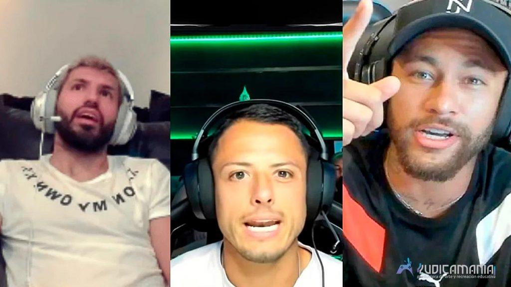 industria videojuego argentina 2021